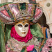 """2016_02_3-6_Carnaval_Venise-584 • <a style=""""font-size:0.8em;"""" href=""""http://www.flickr.com/photos/100070713@N08/24824002842/"""" target=""""_blank"""">View on Flickr</a>"""