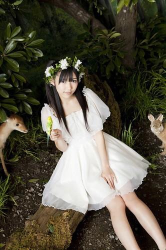 渡辺麻友 画像28