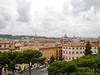 rome-00944.jpg