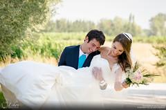 28072012-DSC_0083 (1).jpg (Snowstorm_41-80) Tags: marie mariage etienne vigne olivier