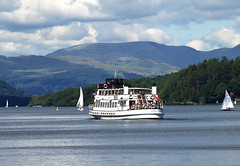 windermere_IMG_2785 (Roger Brown (General)) Tags: world england lake mountains west castle its century for boat early other with district famous north lakes railway william fells owl trust rides region lakeland forests munster 19th poets wordsworth writings associations mountainous
