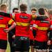 RFC Haarlem - Junioren (13022016) 007
