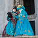 """2016_02_3-6_Carnaval_Venise-82 • <a style=""""font-size:0.8em;"""" href=""""http://www.flickr.com/photos/100070713@N08/24914840316/"""" target=""""_blank"""">View on Flickr</a>"""