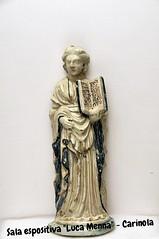 San Giovanni Evangelista