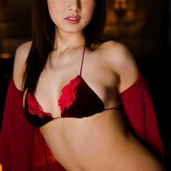 池田夏希 画像35