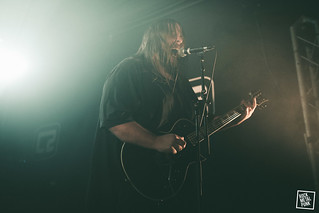 13/01/16 - Lord Dying at Concorde2 // Shot by Doug Elliott