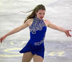 P3051281 (roel.ubels) Tags: sport denhaag figure nk uithof schaatsen 2016 onk topsport skaring kunstrijden