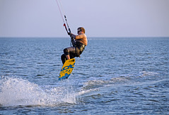 Launch DSC_0629_edited-1.jpg 2 (John Dreyer) Tags: vacation nikon southcarolina watersports hiltonheadisland paraboarding traveladventure nikond5100 photocreditjohnjdreyer copyright2016johnjdreyer