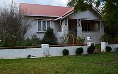 2 Thurlstone Street, Parkes NSW