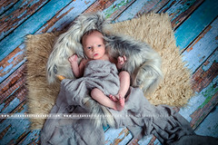 IMG_3593 (Alexandre66) Tags: baby france canon 66 newborn l bebe usm f28 perpignan 6d nouveaun 1635mm pyreneesorientales