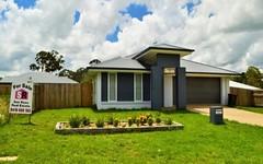 20 Claret Ash Drive, Guyra NSW