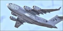 4642-       RCAF 702 (canuckguyinadarkroom) Tags: