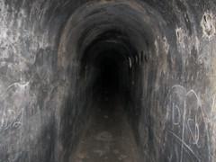 Copy of Pic 791 (zokxy) Tags: tip 15000 kalvarija kozala utvrda sklonite