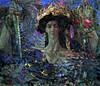 الساروف ذو الأجنحة الستّة للفنان الروسي ميخائيـل فروبيـل (e279c75b5733ea5526b1358d3e766996) Tags: ذو للفنان الروسي الأجنحة الساروف الستّة ميخائيـل فروبيـل