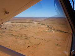Anna Ck Stn DSC08728 Sth Australia (Iancochrane) Tags: australia outback southaustralia kidman williamcreek annacreekstation katithanda