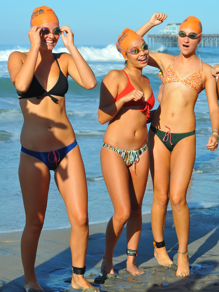 oceanside girls