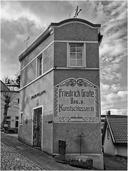 Trapezblech berlin brandenburg