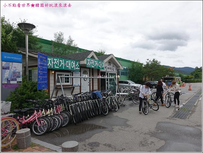 京畿道 兩水頭 洗美苑 (133).JPG