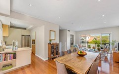 2/2 Clyde Street ( Entry via Roe St), North Bondi NSW