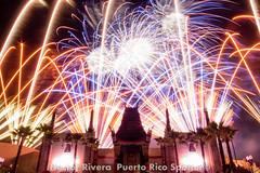Walt Disney World (Disney Studios) (Hector Rivera - Puerto Rico Spotter) Tags: world sky lake stars star bay ana jones frozen florida fireworks action song explorer indiana disney mickey explore darth sin vista ren shows wars vader launch wdw studios walt mgm symphony along elsa atat buena stra kylo