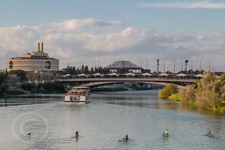 Seville Jan 2016 (5) 176 - Around Triana Bridge