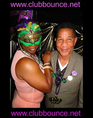 02/05/16 BBW Club Bounce 11th Annual Mardi Gras! (CLUB BOUNCE) Tags: bbw curves curvy plussize biggirls plussizemodel clubbounce bbwnightclub biggirlsclub bbwclubbounce plussizepics