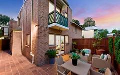 7/147-149 Trafalgar Street, Annandale NSW