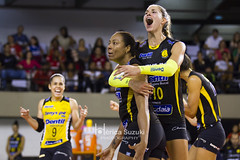 Superliga 2015/16 - Playoffs: SESI/SP x Praia Clube Uberlndia (Hrica Suzuki) Tags: ellen michelle volleyball natasha volley andreia claudinha ramirez suellen volei dayse waleska tm7 jaque voleibol anabeatriz fivb tassia cbv superliga daldegan sesisp fabianaclaudino alixklineman jaquelinecarvalho carolleite praiaclubeuberlndia priheldes