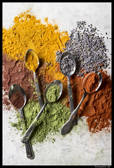 _PRS1652 (Praneeth Rajsingh) Tags: food magazine photo stock spices cover drake product raj singh coverphoto d610 praneeth 6028gmicro praneethrscom