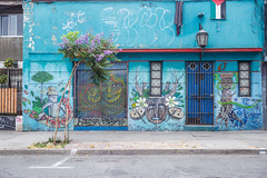 "Bellavista, Santiago (silkylemur) Tags: chile life city santiago southamerica canon de lens bellasartes zoom streetphotography bellavista recoleta fullframe artes canoneos ef bellas walkaround canoneflens canonlens ""south canonef2880mmf3556ii ""city ""street キャノン life"" ""republic photography"" america"" regiónmetropolitana chile"" ""latin efmount ""street"" ""city"" ""cityscape"" canonef2880mm ""república basiclens strasenfotografie canoneos6d ""cidade"" サンティアゴ ""chile"" ""inca"" ""andes"" ""chili"" ""ciudad"" ""mapuche"" ""चिली"" ""şili"" ""чили"" ""צילה"" ""تشيلي"" ""칠레"" ""チリ"" ""チリ共和国"" ""チレ"" ""智利"""