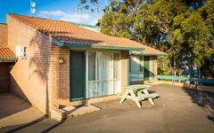 2/131 Merimbula Drive, Merimbula NSW