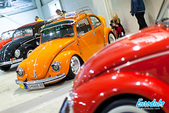 "VW Club Fest 2016 • <a style=""font-size:0.8em;"" href=""http://www.flickr.com/photos/54523206@N03/25452163553/"" target=""_blank"">View on Flickr</a>"