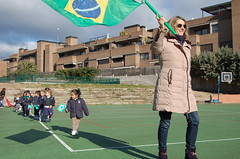 sportsday-orvalle (13)