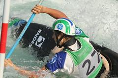 IMG_1077 (Canoagem Brasileira) Tags: rio de janeiro slalom complexo 2016 olmpica deodoro 1146 seletiva
