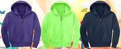 nanchang zmar clothing co.,ltd wholesale hoodie (zmarclothing) Tags: hoodie tshirt hoody tanktop poloshirt printedtshirt tshirtprinting cottontshirt customtshirt polotshirt tshirtmanufacturer