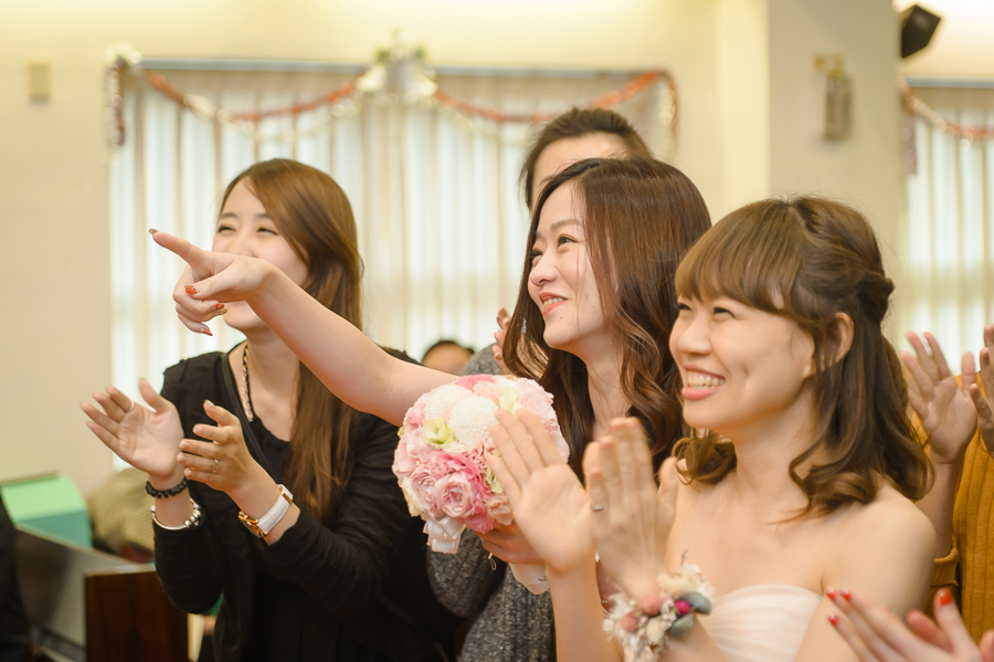Enzo feng,婚攝,婚攝子安,婚禮紀實,婚禮紀錄,婚禮攝影,遠企,推薦婚攝,遠企香格里拉飯店,教會儀式,台北婚攝
