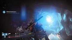 Destiny_20150202164640 (DarthFlo96) Tags: game destiny online scifi hunter shooter titan playstation bungie warlock mmorpg jger ps4 videospiel hter