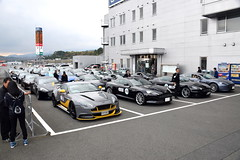 Aston Martin Cars (Andr.32) Tags: cars car japan photography unitedkingdom super exotic supercar astonmartin vantage supercars dbs vanquish fsw sportcar rapide rapides sportcars fujispeedway  v8vantage gt12 v12vantage autocarjapanfestival vantagegt12