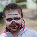 """2016_04_09_ZomBIFFF_Parade-81 • <a style=""""font-size:0.8em;"""" href=""""http://www.flickr.com/photos/100070713@N08/25744737323/"""" target=""""_blank"""">View on Flickr</a>"""