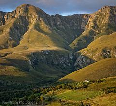 Lismore Wine Estate - Greyton (Panorama Paul) Tags: sunset southafrica westerncape overberg greyton nikkorlenses nikfilters vertorama nikond800 wwwpaulbruinscoza paulbruinsphotography lismorewineestate