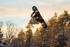 2016 02 13_Ale_Invite_0767 (Thomas_SJ) Tags: winter snow snowboarding sweden ale competition tricks win invite jumps winning competing infocus