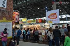 leipziger-buchmesse-2016-10