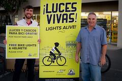 20160225_luces_vivas-4