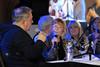 DSC_0639a (Grudnick) Tags: fantasy bbc scifi drwho johnpeel deborahwatling annekewills wendypadbury frazerhines pollywright michaeltroughton regenerationwho2 anekewills