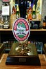 Sign of Spring (Squatbetty) Tags: beer ale realale keighley signofspring riddlesden stonehengeales theairedaleheifer