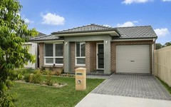 3 Bluey Street, Middleton Grange NSW