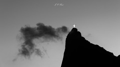 Black dragon | @Christ the Redeemer, #RiodeJaneiro, #Brazil (Jos Eduardo Nucci) Tags: world life winter friends sky people blackandwhite abstract mountains classic window nature monochrome beautiful weather brasil riodejaneiro night clouds forest happy hope lights landscapes eyes nikon energy flickr moments cityscape peace shadows seasons emotion wind time coconut religion wide silhouettes atmosphere places icon christtheredeemer corcovado explore harmony passion forms positive lovely botafogo dreamlike storms magical minimalist forecast sighs carioca blessed encounter symbolism limits guanabarabay 18200mm olympiccity d7000 joseduardonucci rio450nos