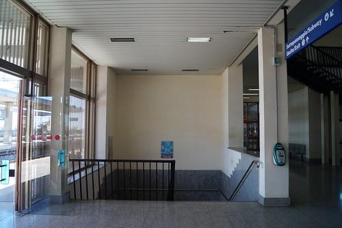 Bahnhof Acireale (23)