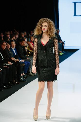 Art Hearts Fashion @ LA Fashion Week