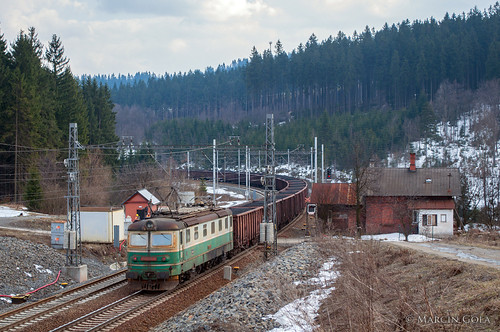 Škoda 31E1 #181 069-6